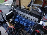 engine125