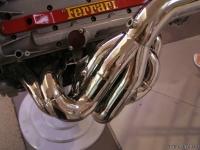 ferrari-014
