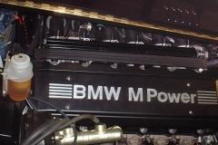 marlin_sportster_bmw_engine1a