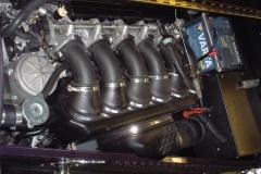 marlin_sportster_bmw_engine2a