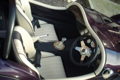 marlin_sportster_bmw_interior_