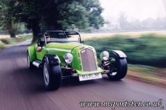 sp_racer5_speeding_m