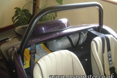sport_bmw_bootspace_open_m