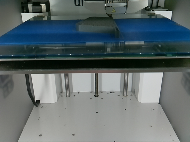 clutch bracket printing